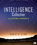 Intelligence Collection   2014 edition cover