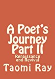 Poet's Journey Part II Renaissance and Revival N/A 9781493535859 Front Cover