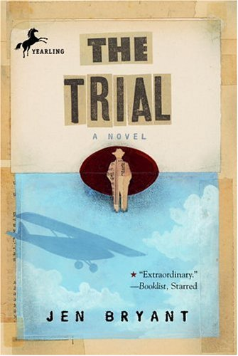 Trial   2005 edition cover