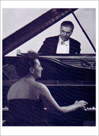Negative   1995 edition cover