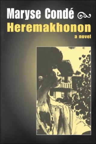 H�r�makhonon   2000 edition cover