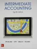 Intermediate Accounting With Annual Report + Connect Access Card:   2014 9781259546860 Front Cover