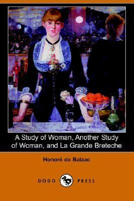 Study of Woman, Another Study of Woman  N/A 9781406506860 Front Cover