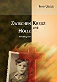 Zwischen Kreuz und Hölle N/A edition cover