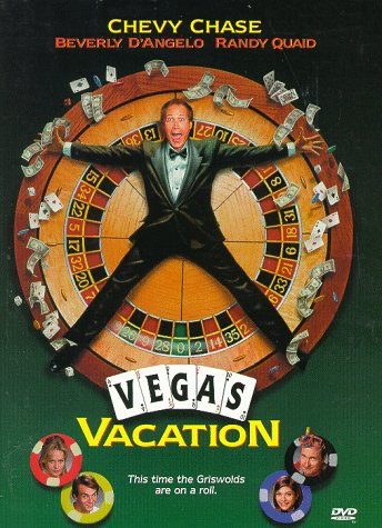 Vegas Vacation (Full Screen Edition) System.Collections.Generic.List`1[System.String] artwork