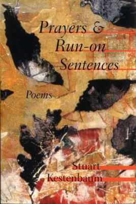 Prayers and Run-on Sentences  2007 edition cover