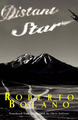 Distant Star   2004 edition cover