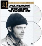 One Flew over the Cuckoo's Nest (Two-Disc Special Edition) System.Collections.Generic.List`1[System.String] artwork