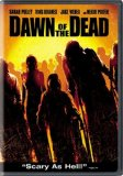 Dawn of the Dead (Full Screen Edition) System.Collections.Generic.List`1[System.String] artwork