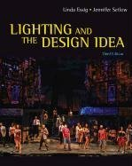 Lighting and the Design Idea  3rd 2013 edition cover