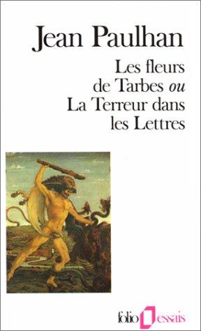 FLEURS DE TARBES                        N/A edition cover