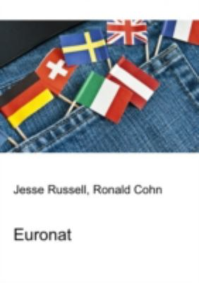 Euronat  0 edition cover