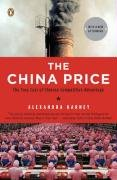 China Price The True Cost of Chinese Competitive Advantage  2009 edition cover
