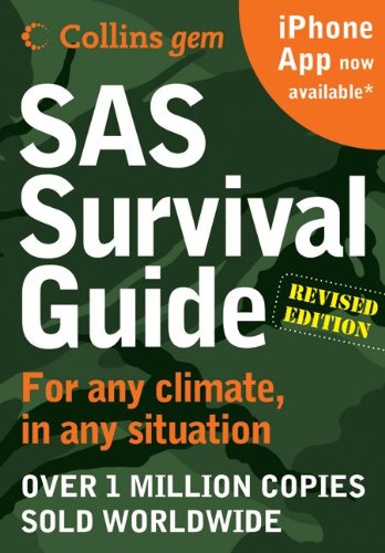 For Any Climate, in Any Situation  2nd 2010 (Revised) 9780061992865 Front Cover