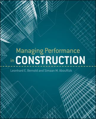 Construction Equipment and Methods Planning, Innovation, Safety  2013 edition cover