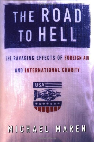 Road to Hell   2002 edition cover