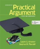 Practical Argument A Text and Anthology 2nd 2014 edition cover