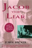 Jacob the Liar  N/A edition cover