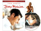 Jerry Maguire (Special Edition) System.Collections.Generic.List`1[System.String] artwork