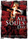 All Souls Day System.Collections.Generic.List`1[System.String] artwork