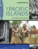 Pacific Islands Environment and Society  2013 (Revised) edition cover