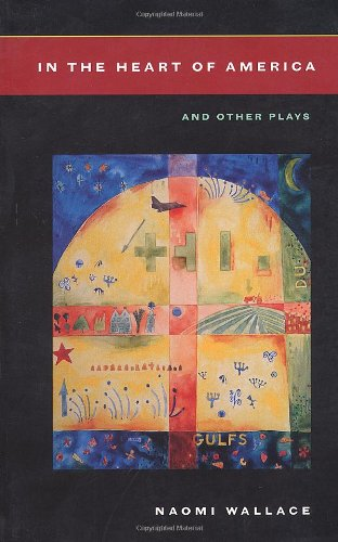In the Heart of America and Other Plays   2001 edition cover