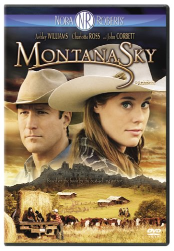 Montana Sky System.Collections.Generic.List`1[System.String] artwork