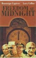 Freedom at Midnight:  2011 edition cover