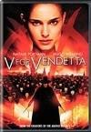 V FOR VENDETTA System.Collections.Generic.List`1[System.String] artwork