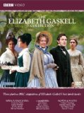 The Elizabeth Gaskell Collection (Wives and Daughters / Cranford / North and South) System.Collections.Generic.List`1[System.String] artwork