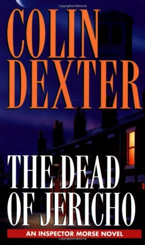 Dead of Jericho  N/A edition cover