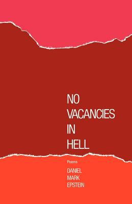 No Vacancies in Hell  N/A 9780871402868 Front Cover