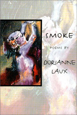 Smoke   2000 edition cover