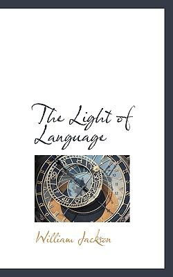 Light of Language  N/A edition cover