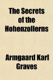 Secrets of the Hohenzollerns N/A edition cover