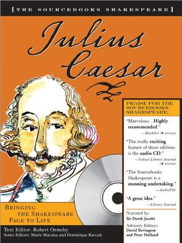 Henry V   2006 edition cover