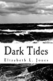 Dark Tides  N/A 9781492364870 Front Cover