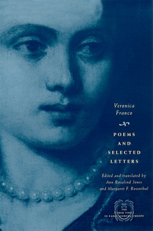 Poems and Selected Letters   1998 edition cover