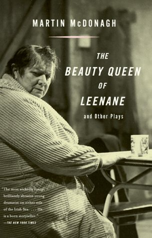 Beauty Queen of Leenane and Other Plays  N/A edition cover
