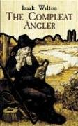 Compleat Angler   2003 edition cover