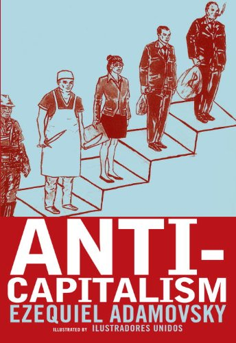 Anti-Capitalism   2011 edition cover