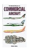 The Illustrated Directory of Commercial Aircraft (Illustrated Directory) N/A edition cover