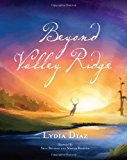 Beyond Valley Ridge  N/A 9781478229872 Front Cover
