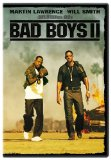 Bad Boys II (Widescreen Edition) System.Collections.Generic.List`1[System.String] artwork