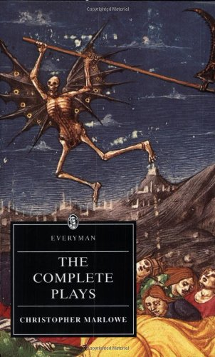 Complete Plays   1999 edition cover