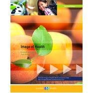 IMAGE OF HEALTH                         N/A 9780738057873 Front Cover