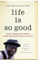 Life Is So Good  N/A edition cover