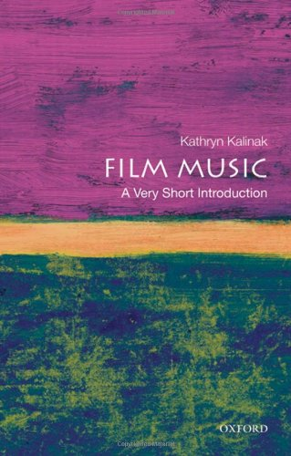 Film Music   2010 edition cover