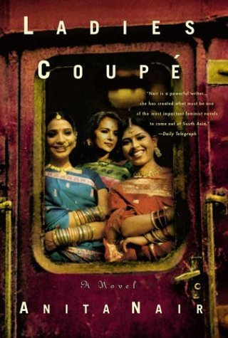 Ladies Coupe   2004 (Revised) edition cover
