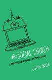Social Church A Theology of Digital Communication N/A edition cover